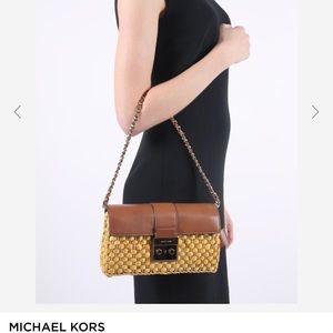 ✨ MICHAEL Michael Kors ✨